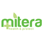 Mitera_logo_72